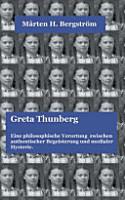 Greta Thunberg  PDF