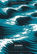 Ocean PDF