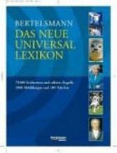 Bertelsmann PDF