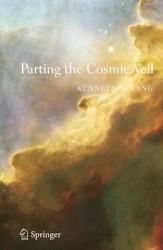 Parting The Cosmic Veil Book PDF