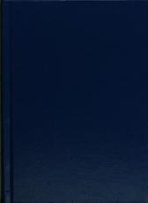 Antilla PDF