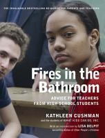 Fires in the Bathroom PDF