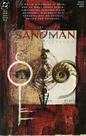 The Sandman (1988-) #26