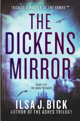 The Dickens Mirror PDF