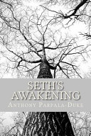 Seth's Awakening
