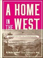 A Home in the West PDF