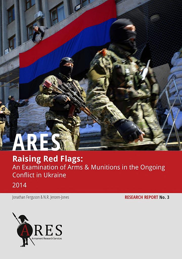 Raising Red Flags