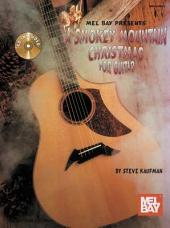 A Smokey Mountain Christmas for Guitar
