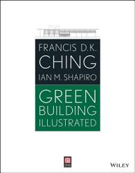 Green Building Illustrated PDF