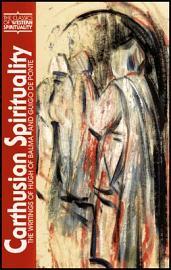 Carthusian Spirituality