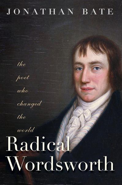 Download Radical Wordsworth Book