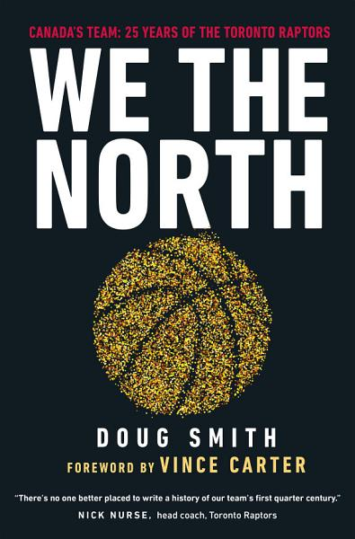 Download We the North Book