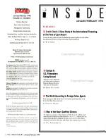 The Independent Film   Video Monthly PDF