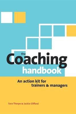 The Coaching Handbook