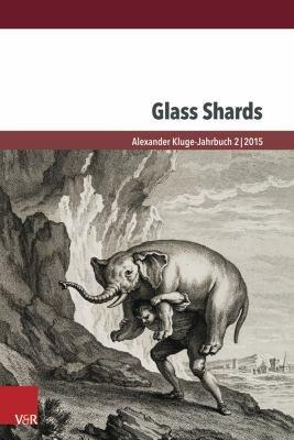 Alexander Kluge Jahrbuch PDF