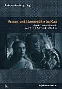 Frauen  und M  nnerbilder im Kino PDF