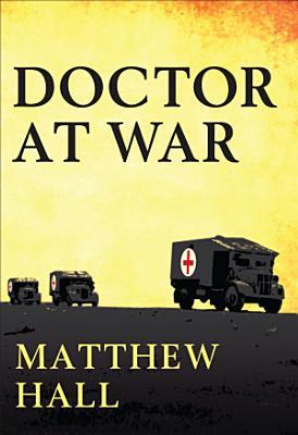 A Doctor at War PDF