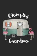 Glamping Grandma