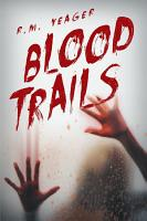 Blood Trails PDF