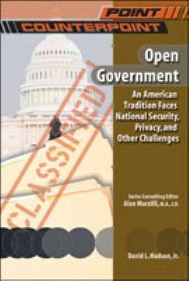 Open Government PDF