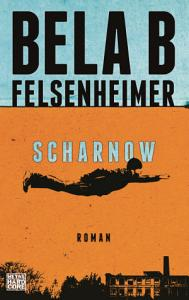 Scharnow PDF