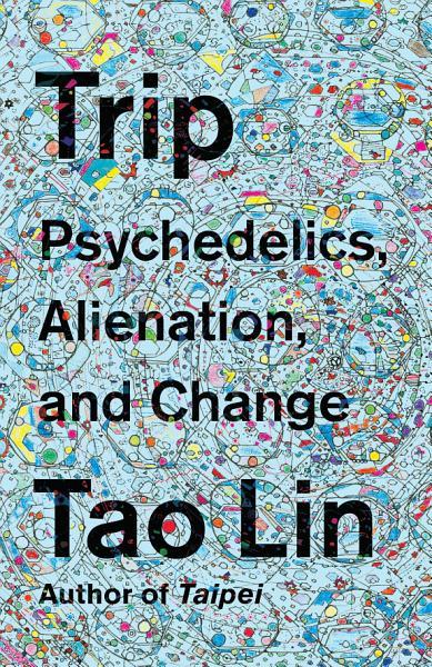 Download Trip Book
