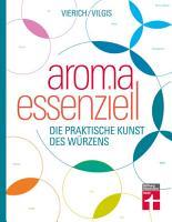 Aroma essenziell PDF