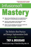 Infusionsoft Mastery PDF