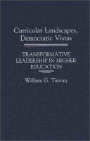 Curricular Landscapes  Democratic Vistas PDF