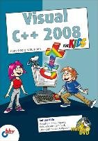 Visual C   2008 f  r Kids PDF