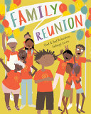 Download Family Reunion Book