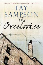 The Overlooker