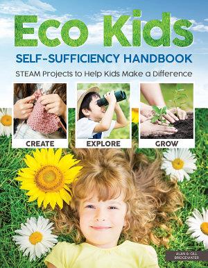 Eco Kids Self Sufficiency Handbook