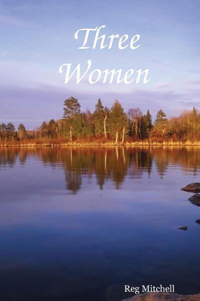 Download Three Women Book