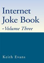 Internet Joke Book - Volume Three