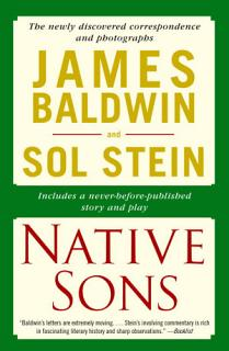 Native Sons Book
