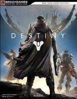 Destiny Signature Series Strategy Guide PDF