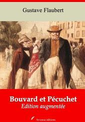 Bouvard et Pécuchet: Nouvelle édition augmentée