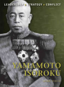Yamamoto Isoroku PDF