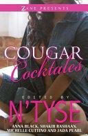Cougar Cocktales PDF