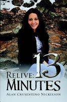 Relive  13 Minutes PDF