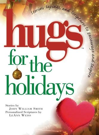 Hugs for the Holidays PDF