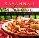 Savannah Classic Seafood PDF