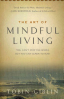 The Art of Mindful Living