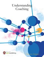 Understanding Coaching