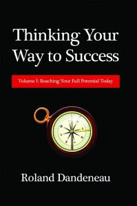 Thinking Your Way to Success PDF