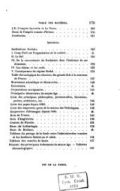 Précis de l'histoire du moyen age: Volume2