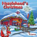 Nozzlehead S Christmas Book PDF