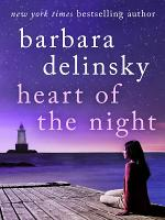 Heart of the Night PDF