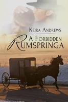A Forbidden Rumspringa PDF